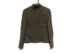カンタレリのジャケット