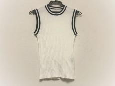 Diagram GRACE CONTINENTAL(ダイアグラム)のTシャツ