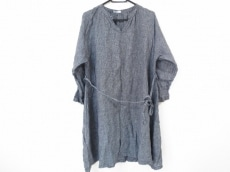 fog linen work(フォグリネンワーク)/ワンピース