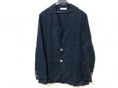 マリオムスカリエッロのジャケット