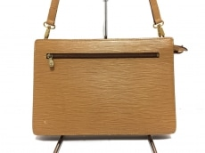 LOUIS VUITTON(ルイヴィトン)のアンギャンのショルダーバッグ