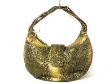 ナンシーゴンザレスのショルダーバッグ