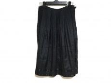 AMACA(アマカ)のスカート