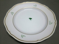 Richard Ginori(リチャードジノリ)の食器