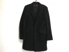 WJK(ダブルジェイケイ)のコート