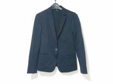 コムサのジャケット