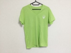 lucien pellat-finet(ルシアンペラフィネ)のTシャツ