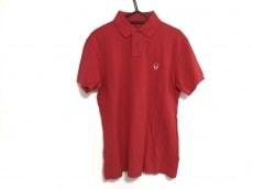 lucien pellat-finet(ルシアンペラフィネ)のポロシャツ