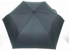 ErmenegildoZegna(ゼニア)の傘