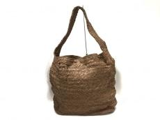 マッシモパロンのショルダーバッグ