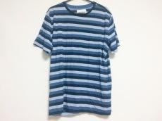ウミットベナンのTシャツ