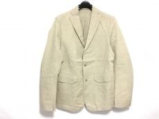 メニケッティーのジャケット