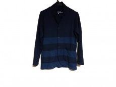 STUDIO D'ARTISAN(ダルチザン)のジャケット