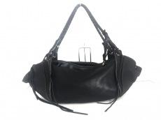 ラビアンコのハンドバッグ
