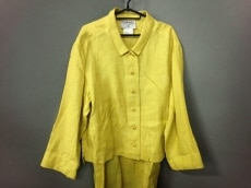 CHANEL(シャネル)のワンピーススーツ