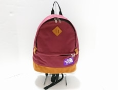 THE NORTH FACE(ノースフェイス)/リュックサック