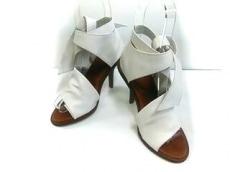 ケイ シラハタのその他靴
