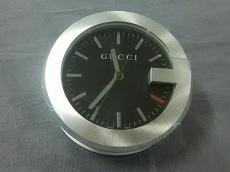 GUCCI(グッチ)/小物