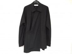 ETHOSENS(エトセンス)のジャケット