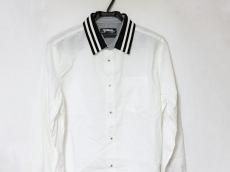 Desigual(デシグアル)のシャツ