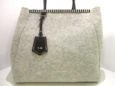 FENDI(フェンディ)のトゥージュールのトートバッグ