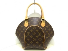 LOUIS VUITTON(ルイヴィトン)/ハンドバッグ