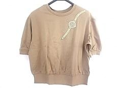 Leilian(レリアン)/Tシャツ