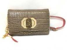デュラックスのその他財布