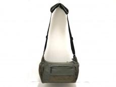 ZERO HALLIBURTON(ゼロハリバートン)のショルダーバッグ