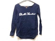 DOUBLE STANDARD CLOTHING(ダブルスタンダードクロージング)のTシャツ