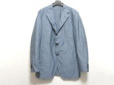 チフォネリのジャケット