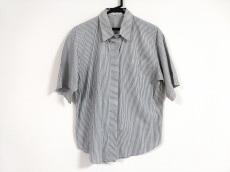 HANAE MORI(ハナエモリ)のシャツブラウス
