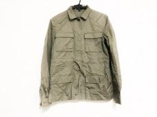 ローラのジャケット