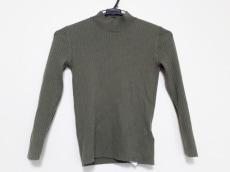 アレクサチャンフォーエージーのセーター