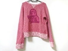 HYSTERIC GLAMOUR(ヒステリックグラマー)/セーター