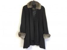 エーシーバングのコート