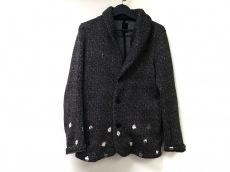 マックスシックスのジャケット