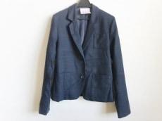 ジュンオカモトのジャケット