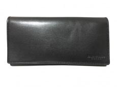 カンサイヤマモトオムの長財布
