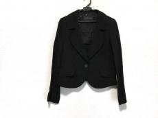 SWINSWING(スウィンスウィング)のジャケット