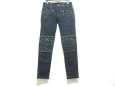 マックスフリッツのジーンズ