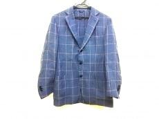 エリコ フォルミコラのジャケット