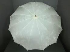 GIVENCHY(ジバンシー)/傘