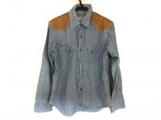 ROCKY MOUNTAIN(ロッキーマウンテン)のシャツ