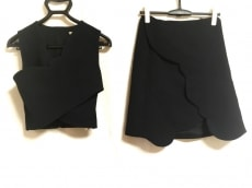 CARVEN(カルヴェン)のスカートセットアップ