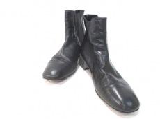 FABIO RUSCONI(ファビオルスコーニ)/ブーツ