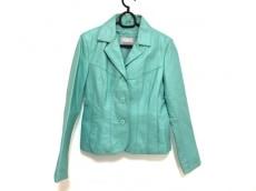 マキシマのジャケット