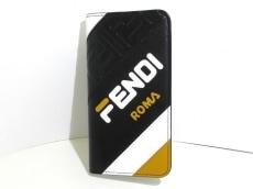 FENDI(フェンディ)フェンディマニア 買取実績