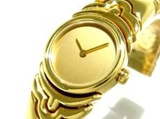 BVLGARI(ブルガリ) 腕時計 パレンテシ BJ01