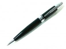 オメガのペン